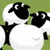 Sheepterminater Online Strategy game
