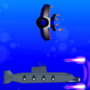 Ships vs Subs Online Adventure game