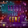 Shoot The Gems Online Puzzle game