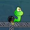 Shoot the Snake Online Shooting game
