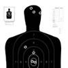 Shooting Game Online Shooting game