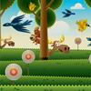 Shootingrange Online Shooting game