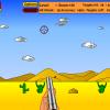 Shotgun Fun 2 Online Shooting game