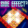 Side Effect 2 Online Puzzle game