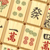 Silkroad Mahjong Online Puzzle game