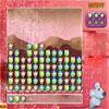 Similitudes Online Puzzle game