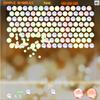 Simple Bubbles Online Puzzle game