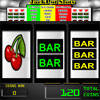 Simple Jackpot Slots Online Miscellaneous game