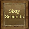 Sixty Seconds Online Action game