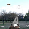 Skeet competition Online Shooting game