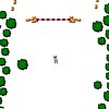 Ski Run Online Action game