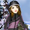 Skiing Adventure Online Miscellaneous game