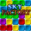 Sky Factory Online Puzzle game