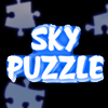 Sky Puzzle Online Puzzle game