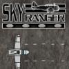 Sky Ranger Online Arcade game