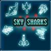 Sky Sharks Online Sports game