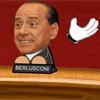 Slap the Politicians Online Action game