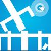 Slash/Boom Online Puzzle game