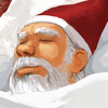 Sleepy Santa Online Miscellaneous game