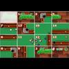 Slide 15 Game Pack v1 by FlashGamesFan_com Online Puzzle game