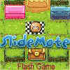 SlideMote Online Miscellaneous game
