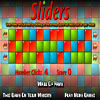 Sliders Online Puzzle game