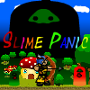 Slime Panic Online Miscellaneous game