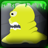 Slimes Online Miscellaneous game
