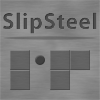 SlipSteel Online Puzzle game