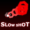 Slow Shot Online Shooting game