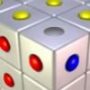 SLOYD Online Puzzle game