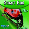 Smart Bug Online Arcade game