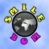 SmileBom Online Puzzle game