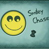 Smiley Chaser Online Action game