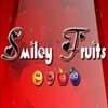 Smiley Fruit Online Shooting game