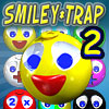 SmileyTrap2 Online Miscellaneous game