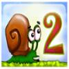 Snail Bob 2 Online Puzzle game