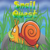 Snail Quest Online Strategy game