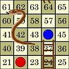Snakes  Ladders Online Miscellaneous game
