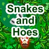 Snakes And Hoes Online Action game