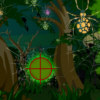 Snipe The Spider Online Shooting game
