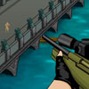 Sniper Hero Hacked Version Online Shooting game