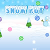 Snow Boy Online Action game