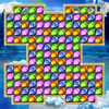 Snow Queen Online Miscellaneous game
