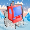 Snow Truck Online Action game