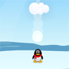 Snowfall Online Arcade game