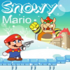 Snowymario Online Action game