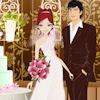 So Dreamy Wedding Online Girls game