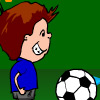 Soccer kicker Online Action game