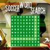 Soccer Word Search Online Miscellaneous game